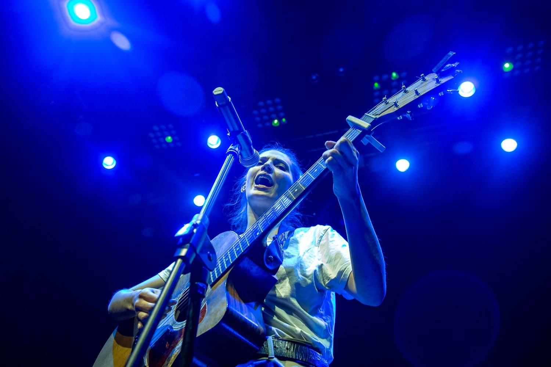 Feli Colina - Nehuen Suarez (10)