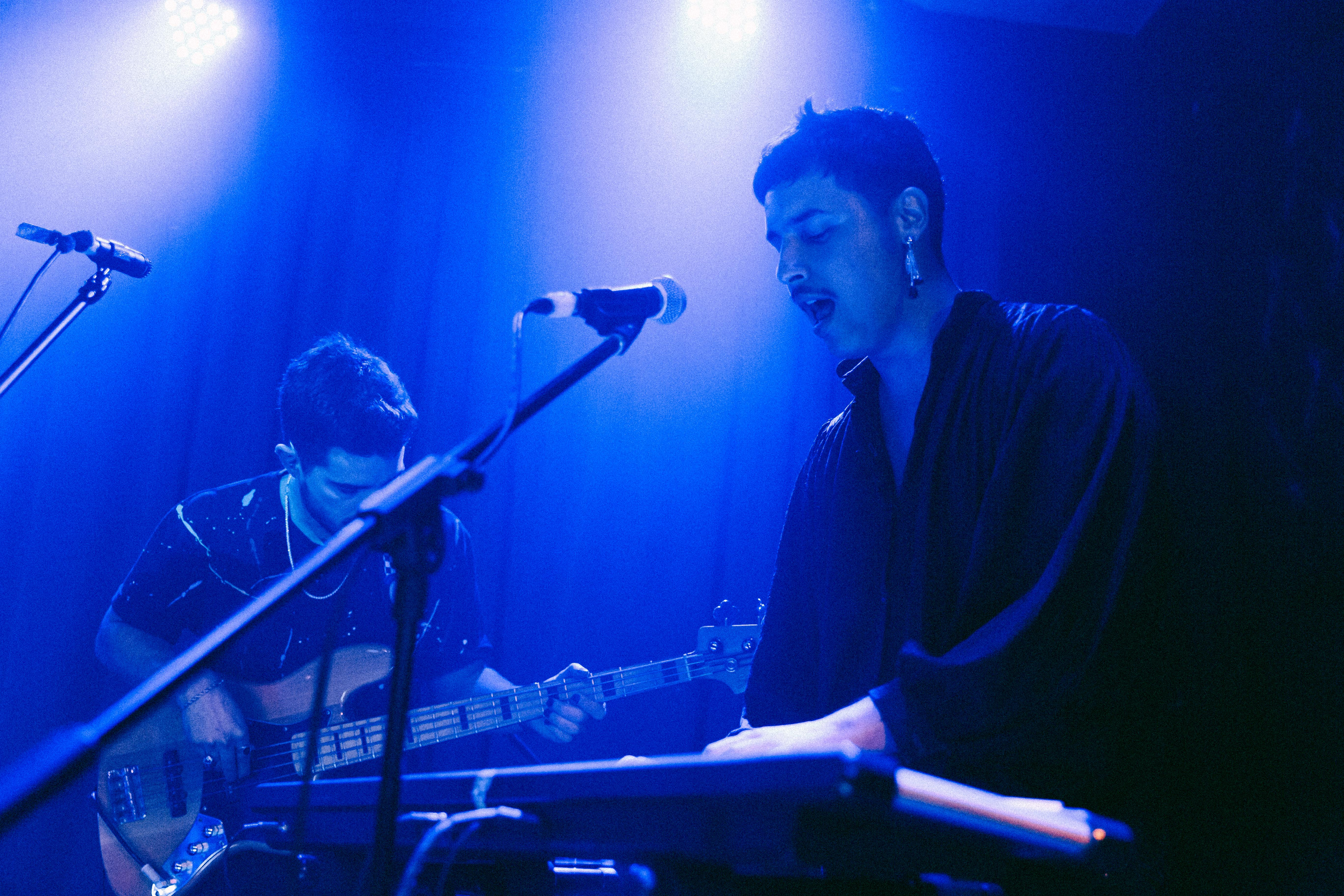 Sueño Azul - Nicolas Seguin (11)
