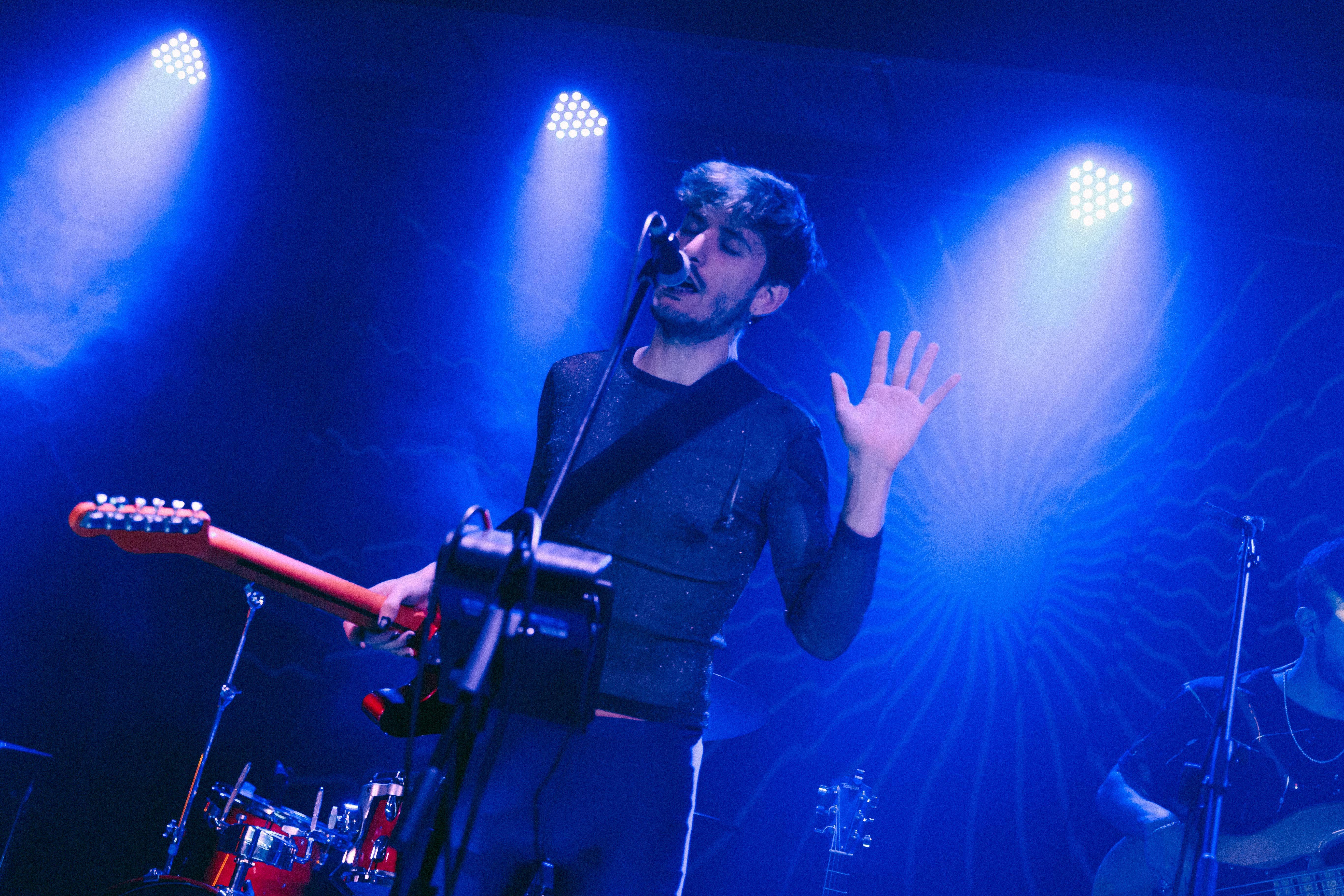 Sueño Azul - Nicolas Seguin (7)