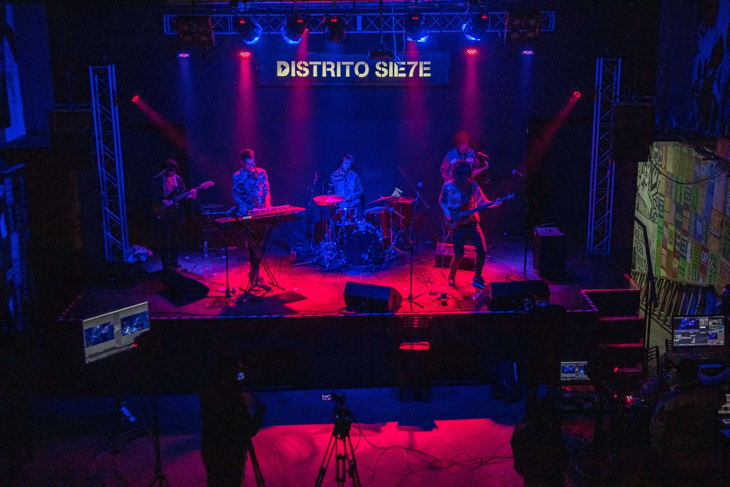 Suave-Lomito-Juan-Lavarello_4590